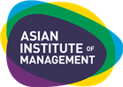Asian Institute of Management (logo)