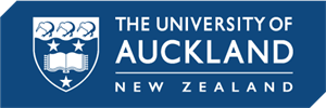 University of Auckland (logo)