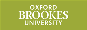Oxford Brookes University (logo)