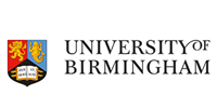 Research Fellow - Institute of Immunology and Immunotherapy - United Kingdom