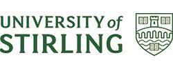 University of Stirling (logo)