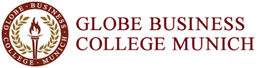 Globe Business College Munich