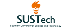 Southern University of Science and Technology of China (SUSTech) (logo)