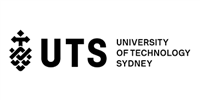 University of Technology Sydney