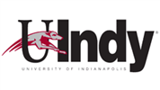 University of Indianapolis (logo)