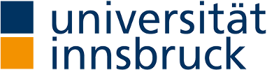 University of Innsbruck (logo)