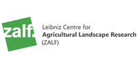 Leibniz Centre for Agricultural Landscape Research (ZALF) (logo)