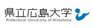 Prefectural University of Hiroshima