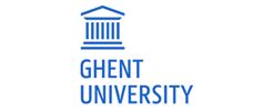 Ghent University - Department of Education (logo)