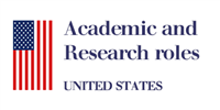 Postdoctoral Research Associate - Environmental Health - United States