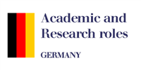 Junior Professorship (W1) for Probability Theory (Tenure Track) - Germany
