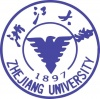 Zhejiang University (logo)