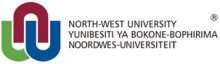 North-West University (logo)
