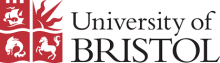 University of Bristol (logo)