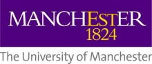 The University of Manchester (logo)