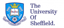 University of Sheffield (logo)