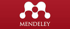 Mendeley-Careers