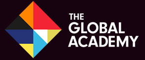 The-Global-Academy