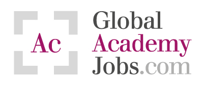 Academic jobs, vacancies and recruitment | GlobalAcademyJobs com