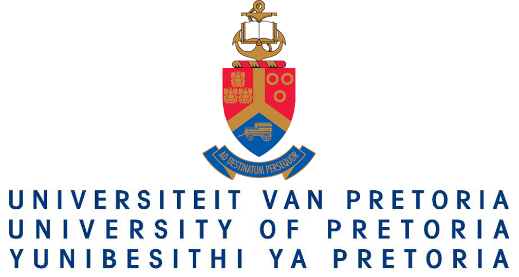 Work in South Africa | Academic vacancies in South Africa
